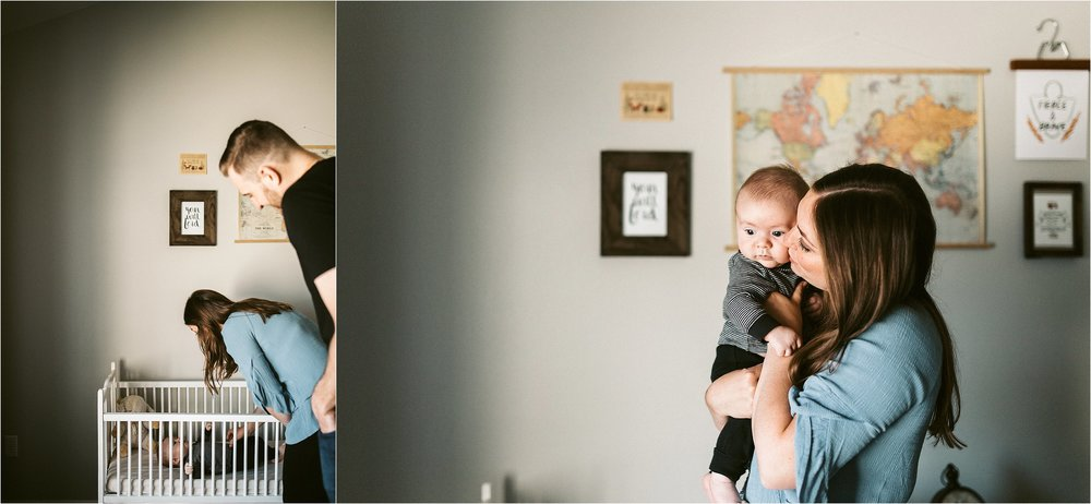 portland-family-photographer-in-home-session_0013.jpg