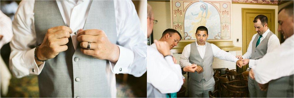 mcmenamins-wedding-portland-oregon_0039.jpg