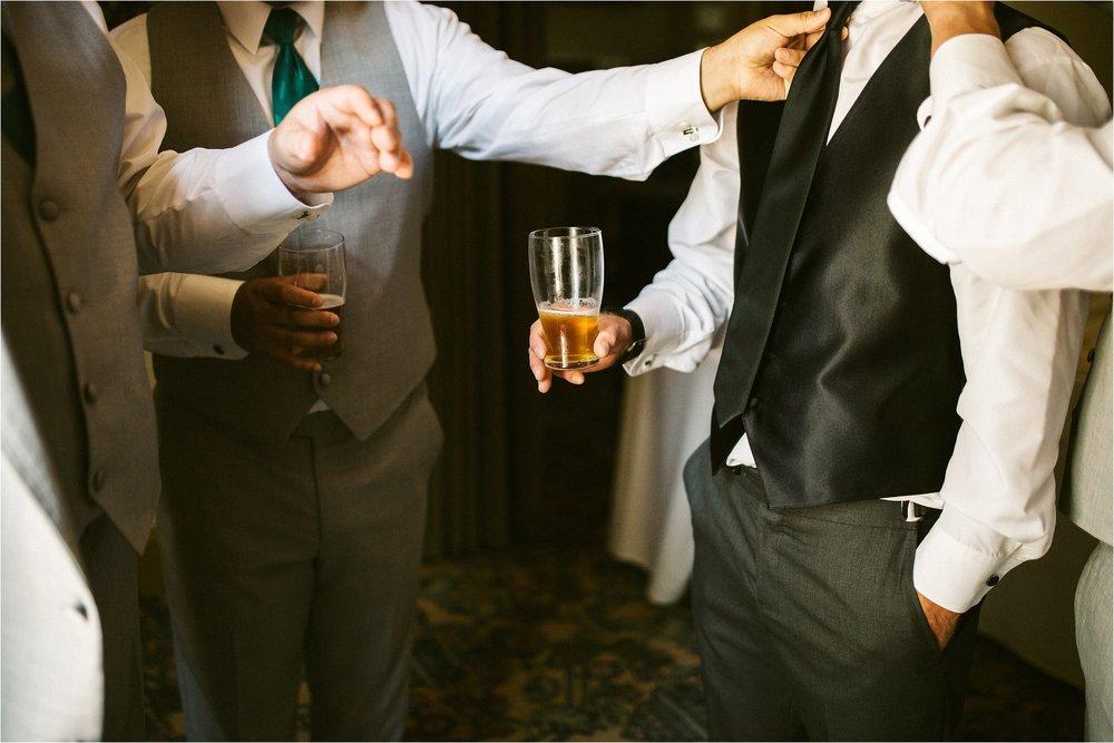 mcmenamins-wedding-portland-oregon_0042.jpg