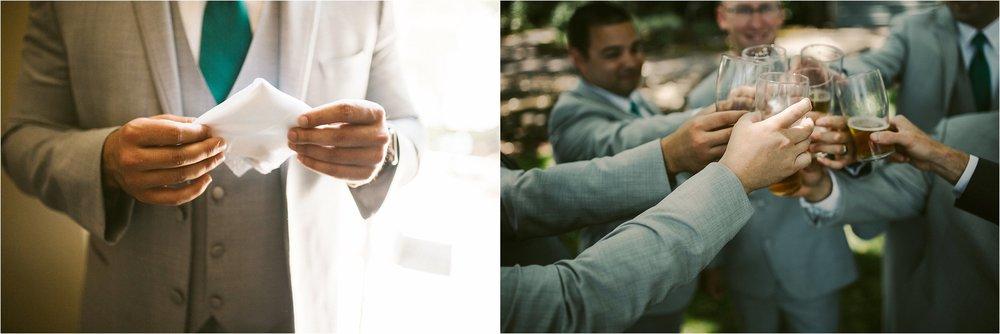 mcmenamins-wedding-portland-oregon_0044.jpg