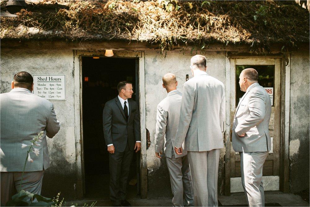 mcmenamins-wedding-portland-oregon_0046.jpg