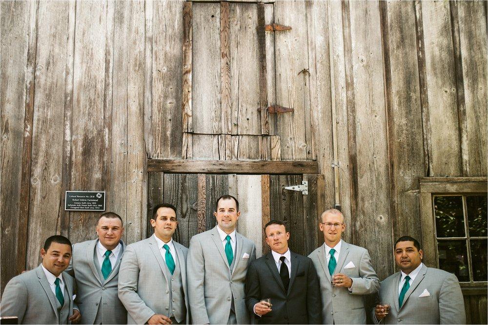 mcmenamins-wedding-portland-oregon_0048.jpg