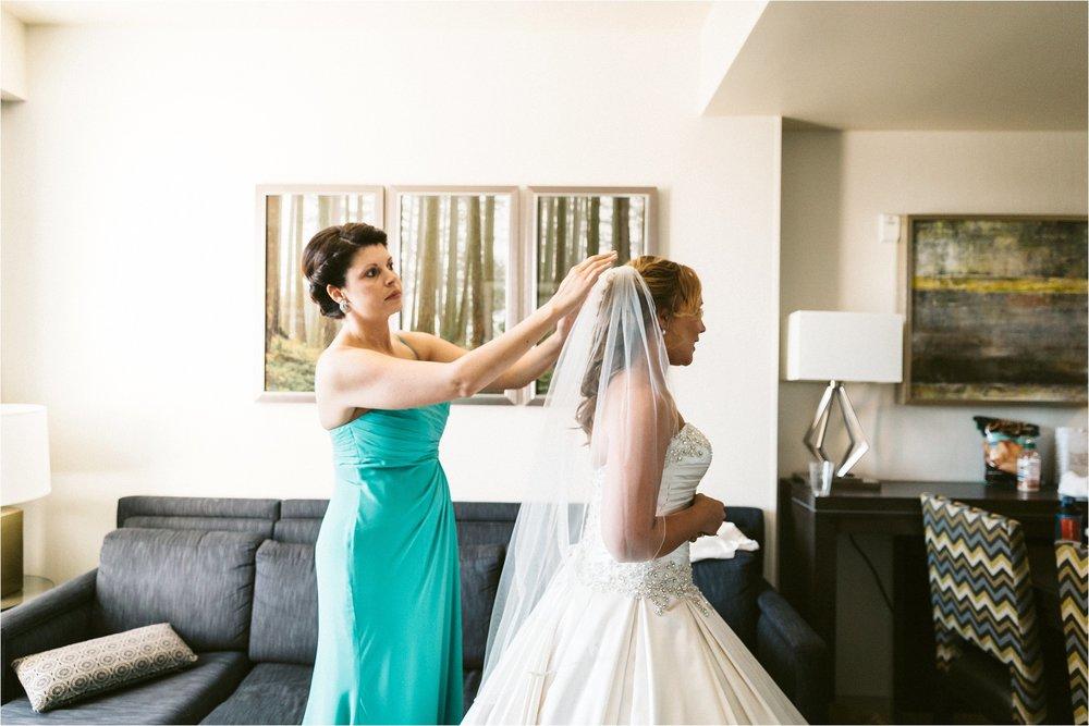 mcmenamins-wedding-portland-oregon_0059.jpg