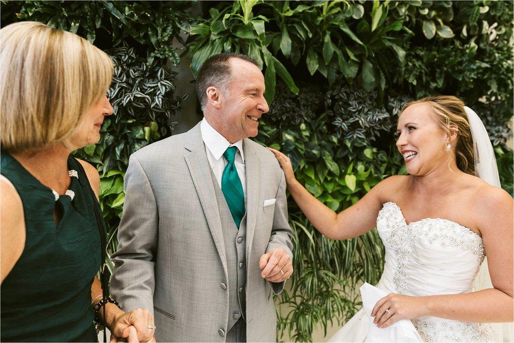 mcmenamins-wedding-portland-oregon_0061.jpg