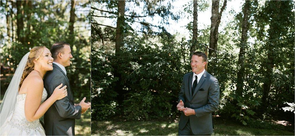 mcmenamins-wedding-portland-oregon_0067.jpg