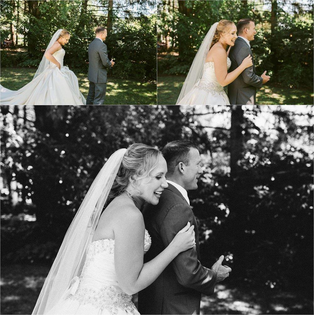 mcmenamins-wedding-portland-oregon_0066.jpg