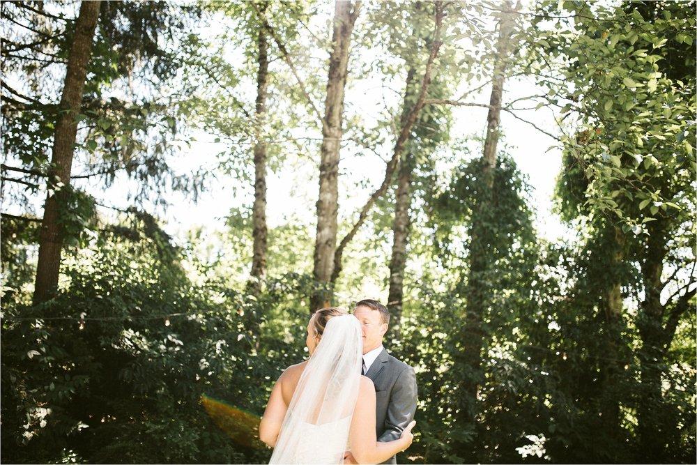 mcmenamins-wedding-portland-oregon_0070.jpg