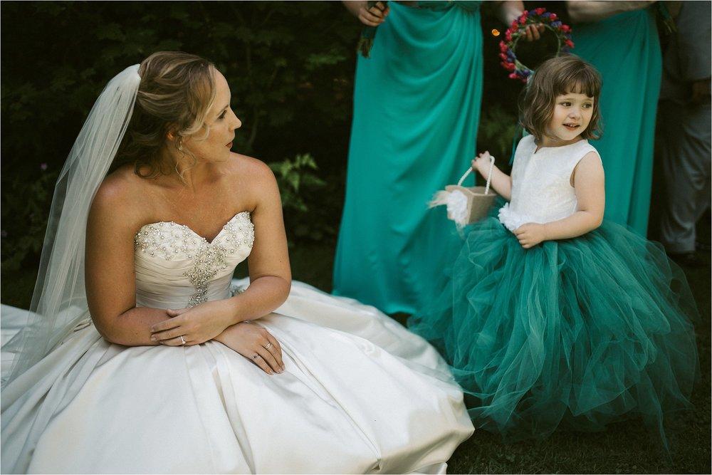 mcmenamins-wedding-portland-oregon_0072.jpg