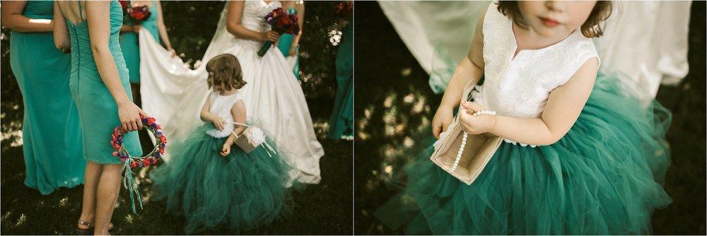 mcmenamins-wedding-portland-oregon_0078.jpg