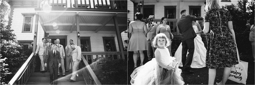 mcmenamins-wedding-portland-oregon_0080.jpg