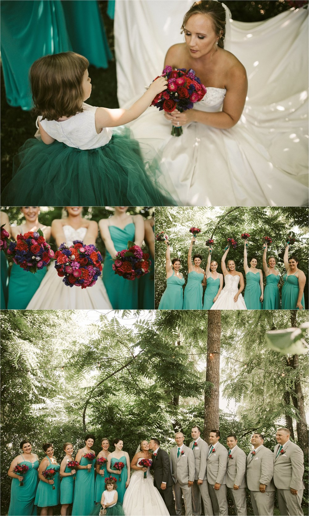 mcmenamins-wedding-portland-oregon_0079.jpg