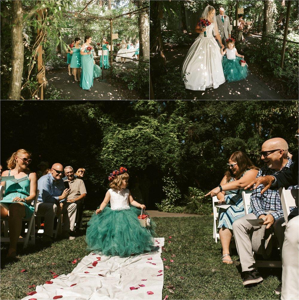 mcmenamins-wedding-portland-oregon_0084.jpg