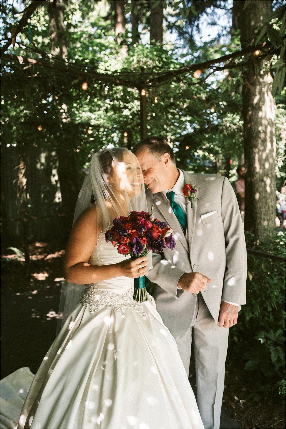 mcmenamins-wedding-portland-oregon_0085.jpg