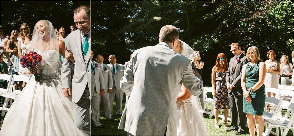 mcmenamins-wedding-portland-oregon_0088.jpg