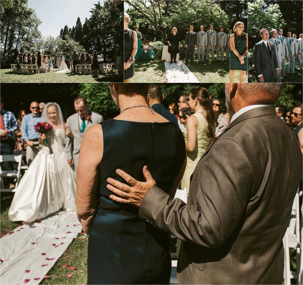 mcmenamins-wedding-portland-oregon_0087.jpg