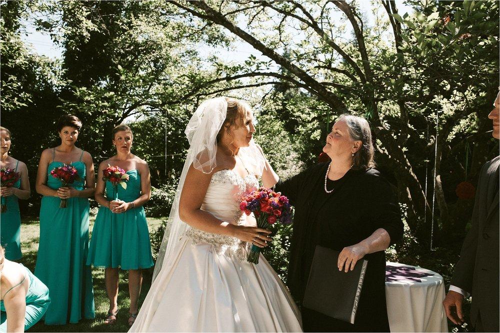 mcmenamins-wedding-portland-oregon_0090.jpg