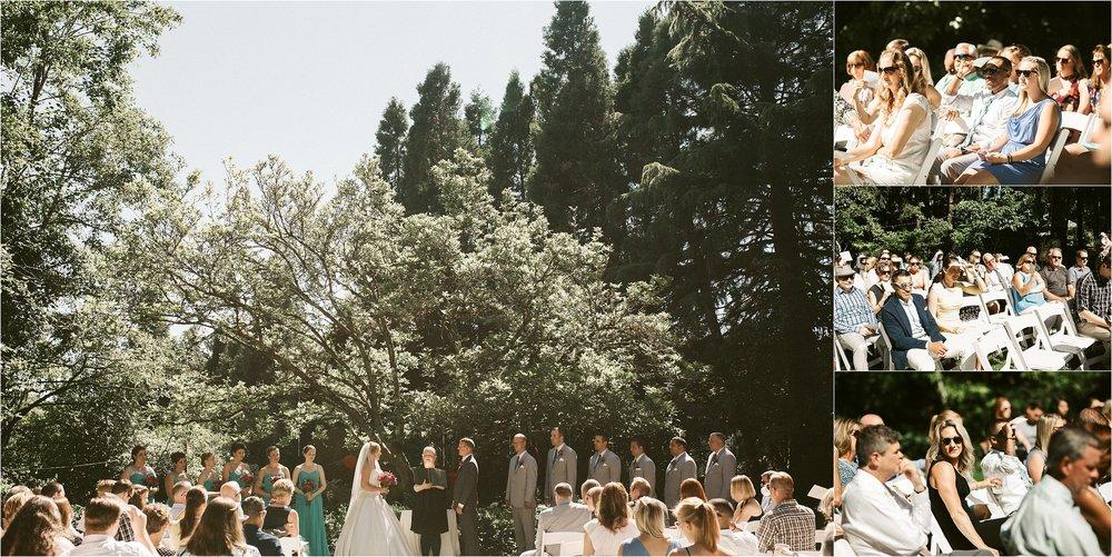mcmenamins-wedding-portland-oregon_0091.jpg