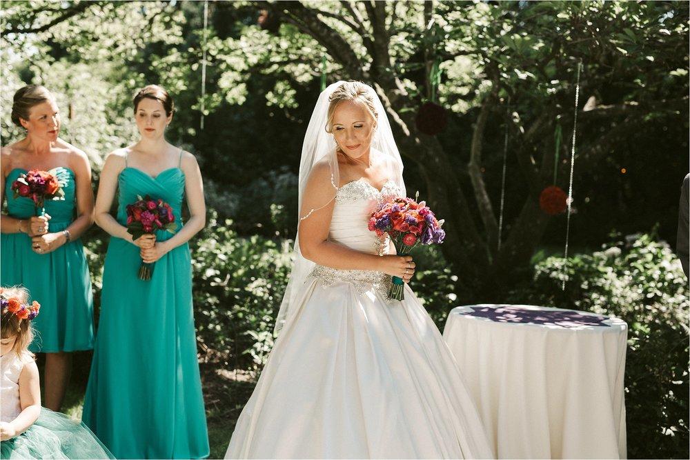 mcmenamins-wedding-portland-oregon_0092.jpg