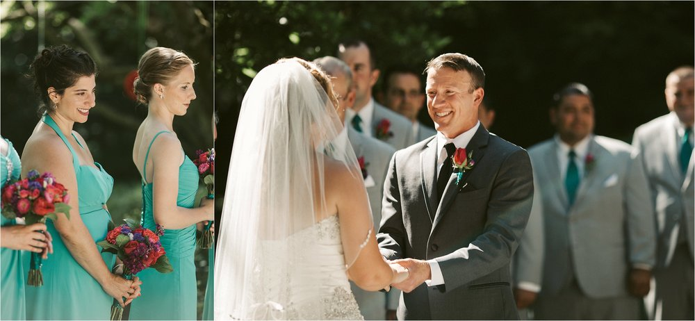 mcmenamins-wedding-portland-oregon_0094.jpg