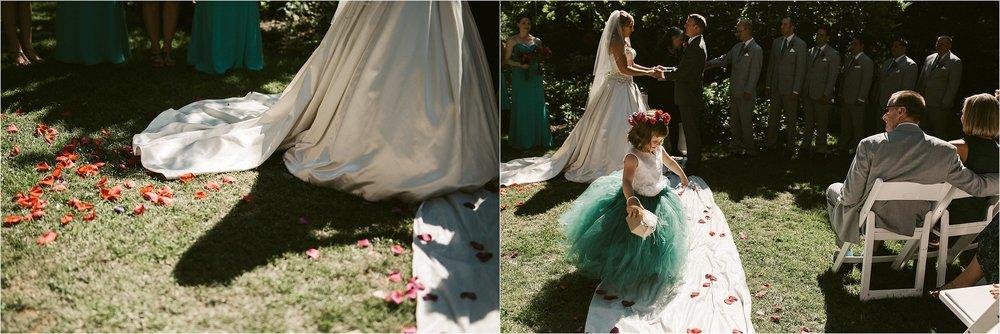 mcmenamins-wedding-portland-oregon_0095.jpg