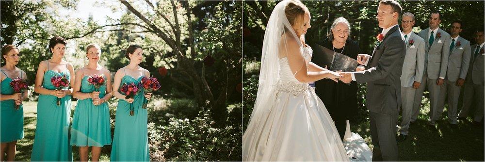 mcmenamins-wedding-portland-oregon_0096.jpg