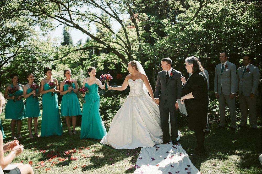 mcmenamins-wedding-portland-oregon_0099.jpg