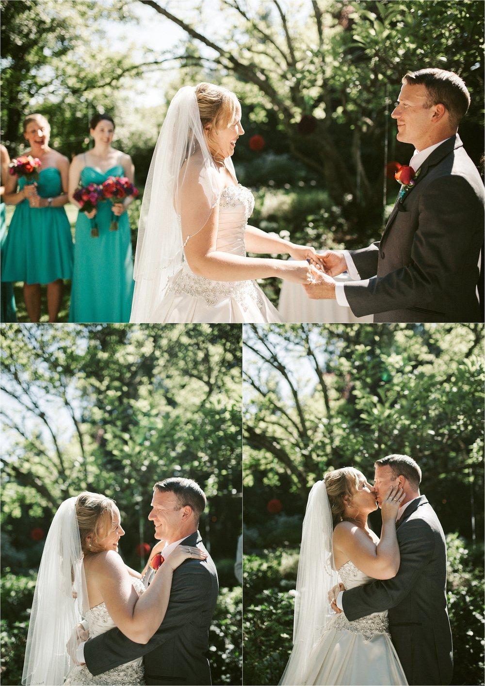 mcmenamins-wedding-portland-oregon_0098.jpg