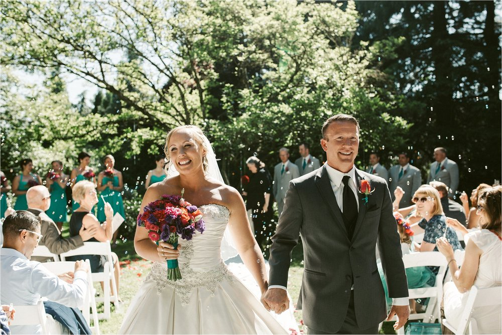 mcmenamins-wedding-portland-oregon_0102.jpg