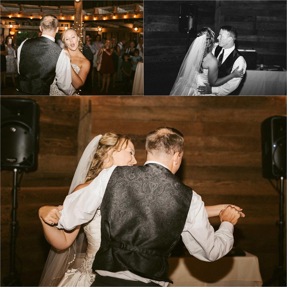 mcmenamins-wedding-portland-oregon_0104.jpg