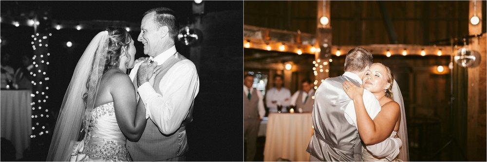 mcmenamins-wedding-portland-oregon_0105.jpg