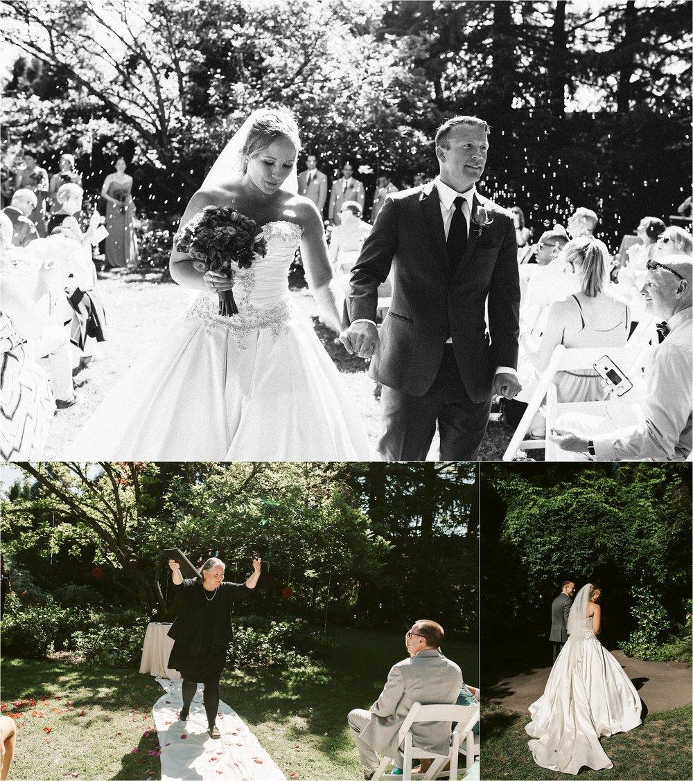 mcmenamins-wedding-portland-oregon_0103.jpg
