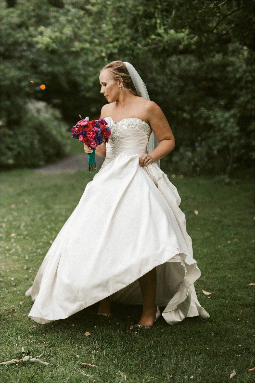 mcmenamins-wedding-portland-oregon_0113.jpg