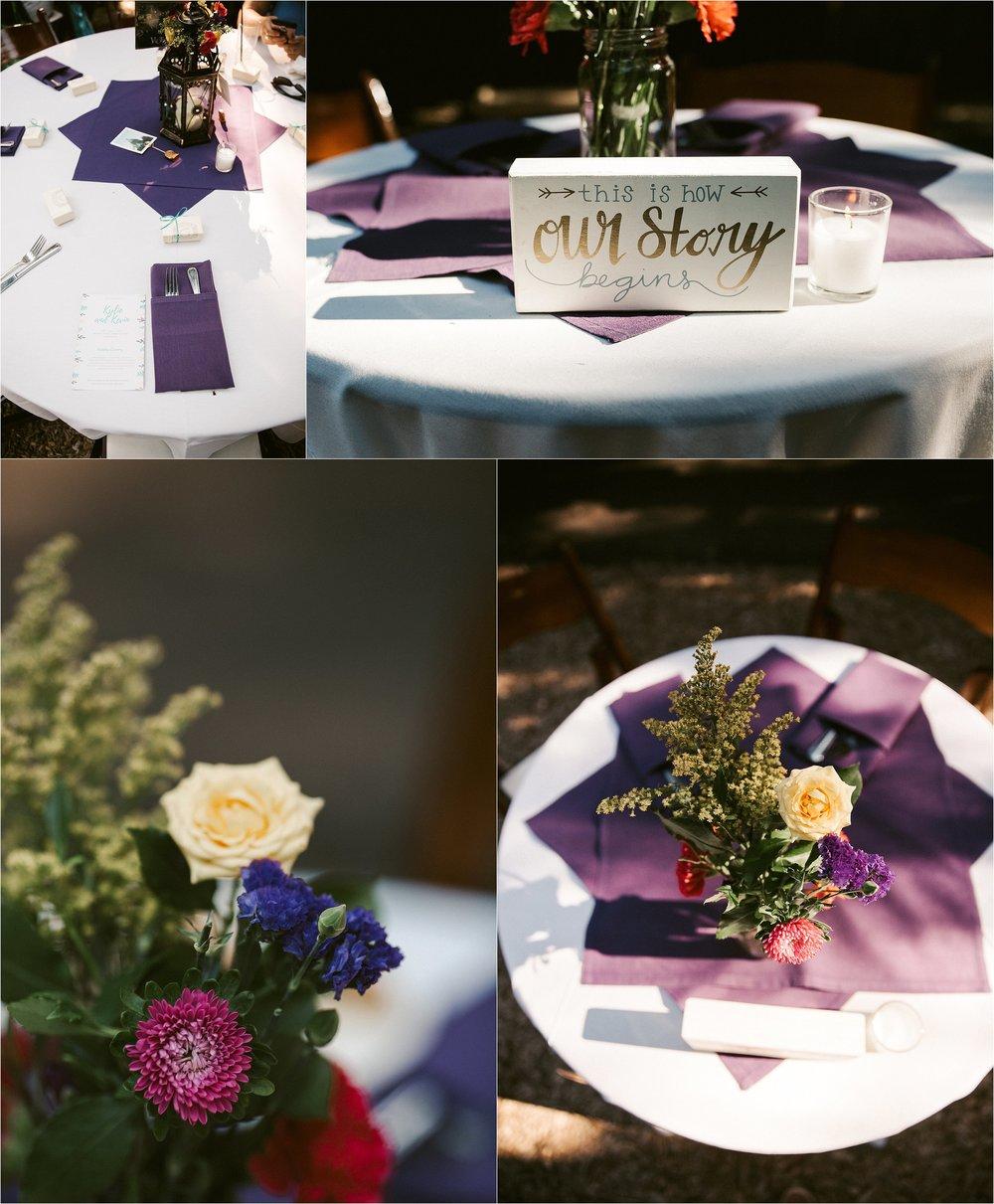 mcmenamins-wedding-portland-oregon_0118.jpg