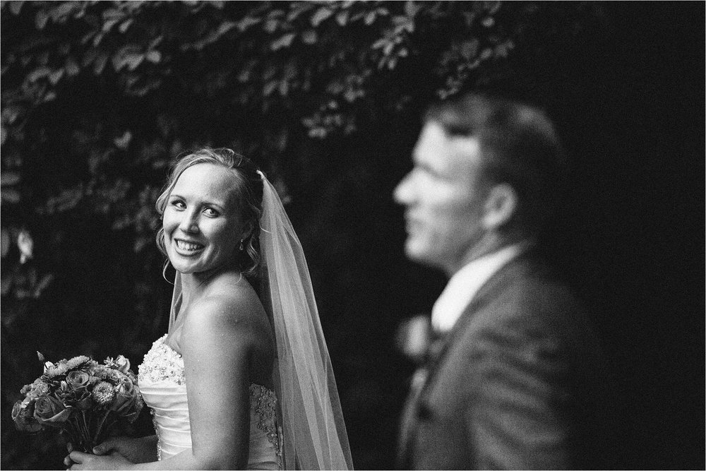 mcmenamins-wedding-portland-oregon_0117.jpg