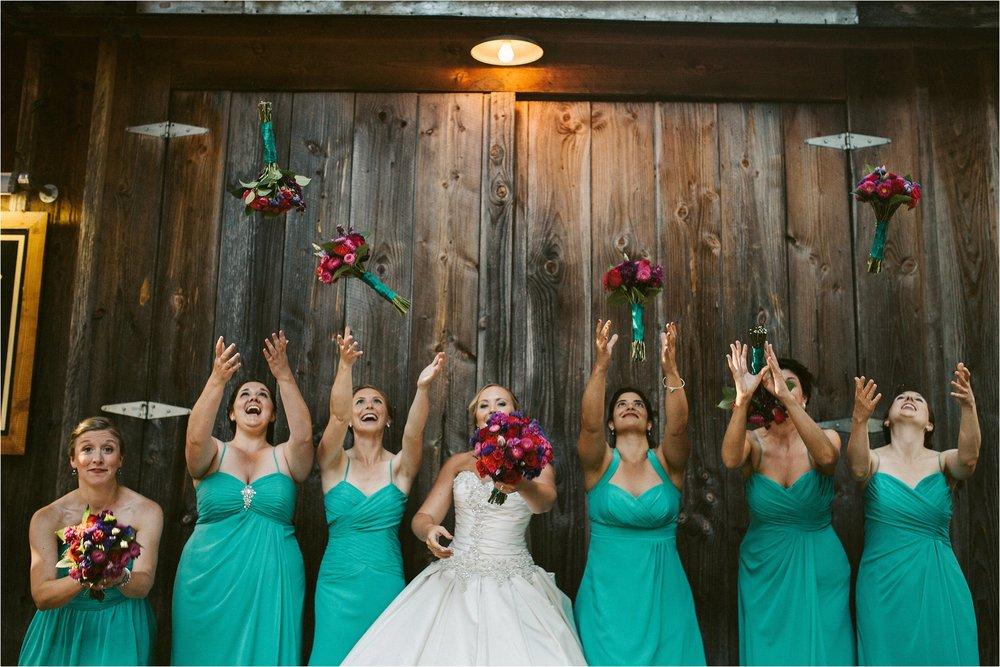 mcmenamins-wedding-portland-oregon_0120.jpg