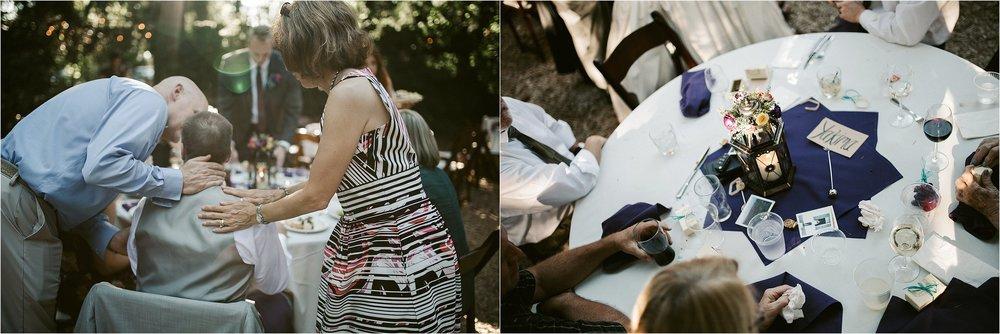 mcmenamins-wedding-portland-oregon_0125.jpg
