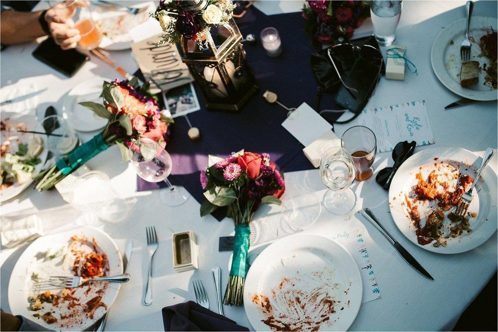 mcmenamins-wedding-portland-oregon_0126.jpg