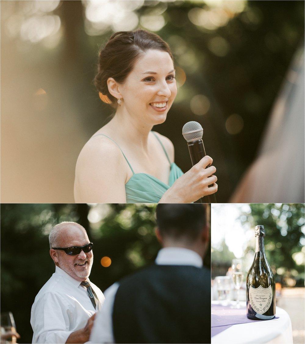 mcmenamins-wedding-portland-oregon_0128.jpg