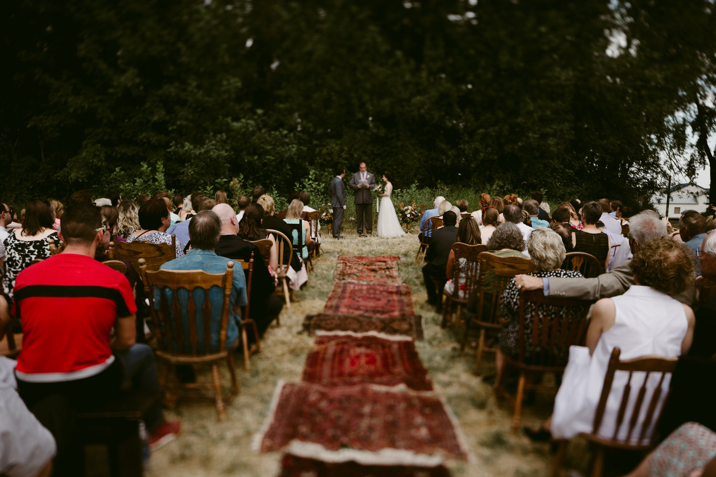 Weddings Lauren Labarre Photography Photography