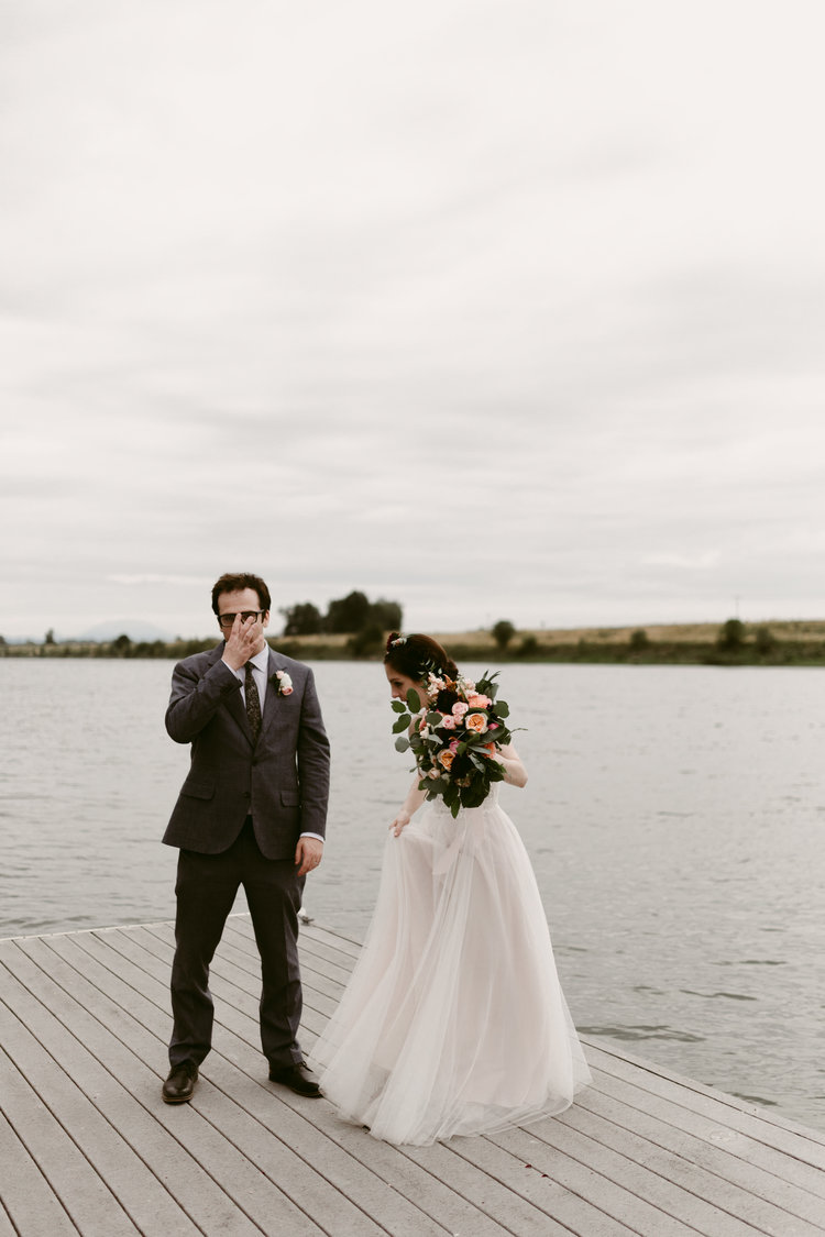 Weddings Lauren Labarre Photography Photography