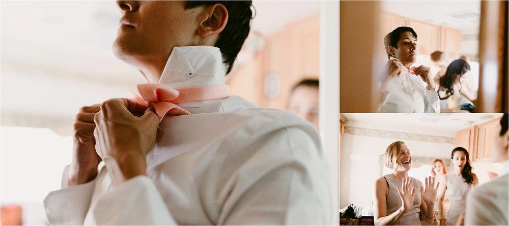 same-sex-wedding-catherdral-park-portland-indie-photographer_0158.jpg