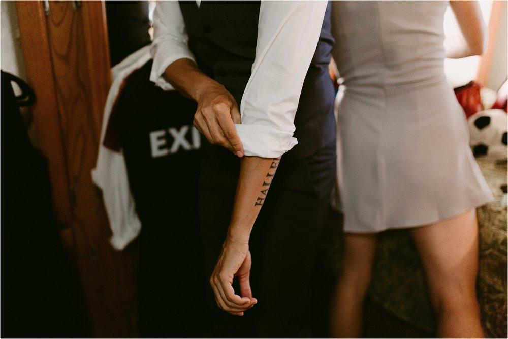 same-sex-wedding-catherdral-park-portland-indie-photographer_0161.jpg