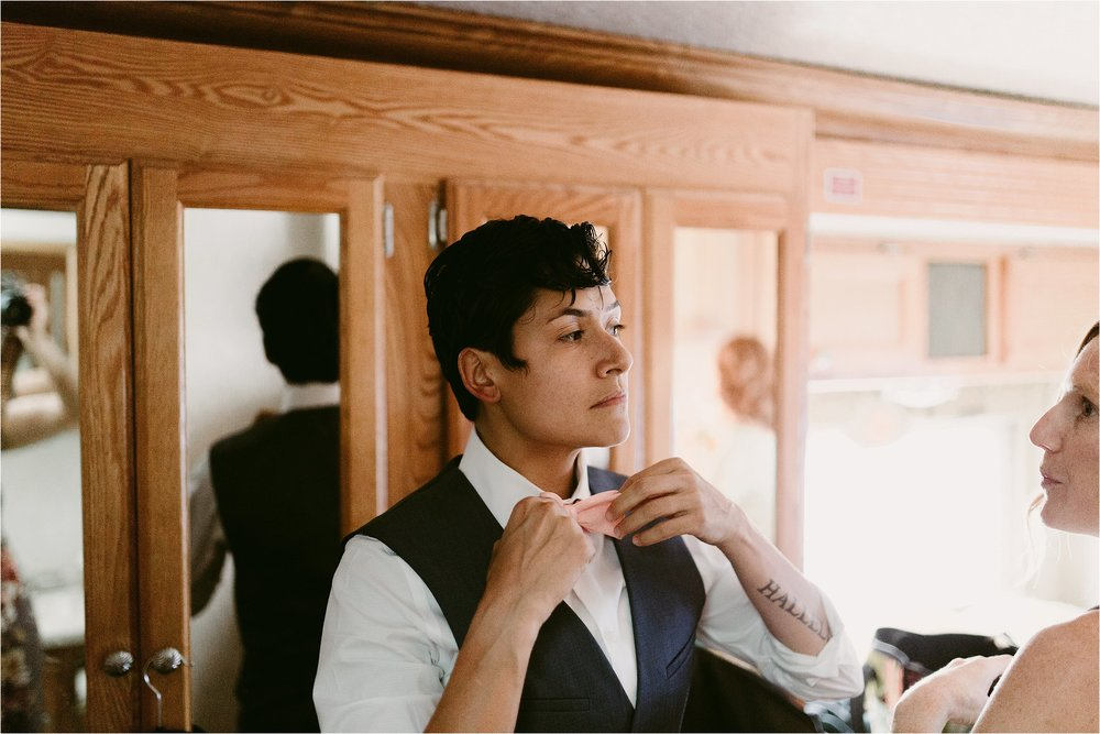 same-sex-wedding-catherdral-park-portland-indie-photographer_0160.jpg