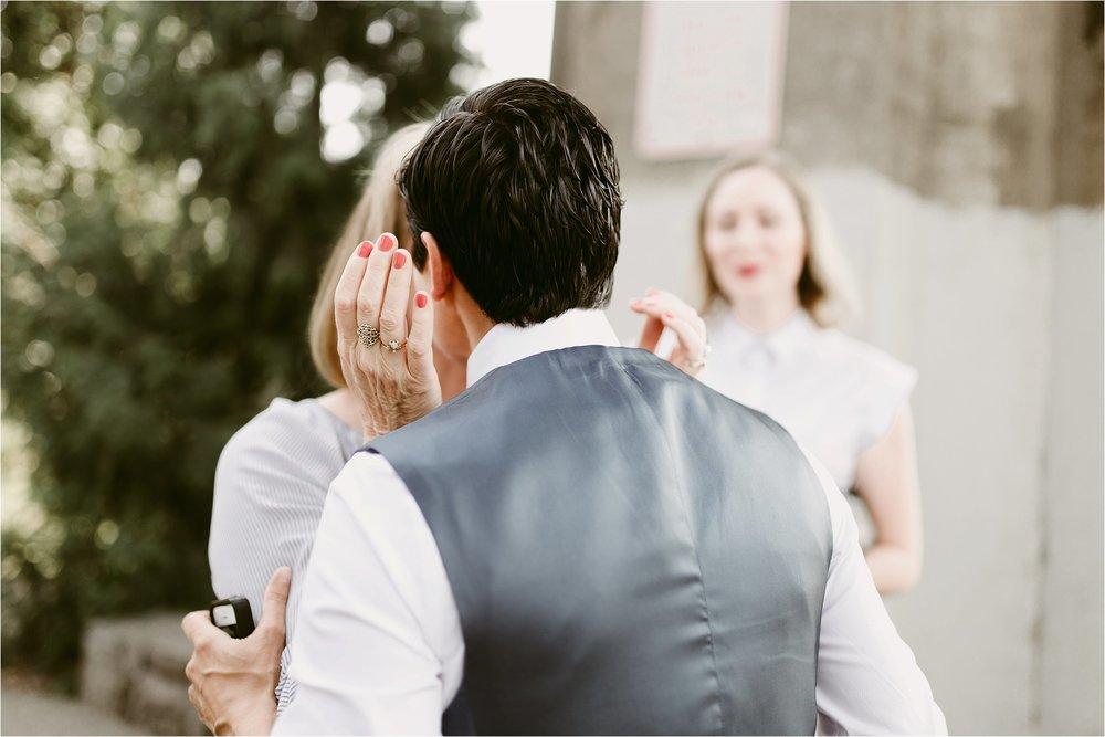 same-sex-wedding-catherdral-park-portland-indie-photographer_0163.jpg