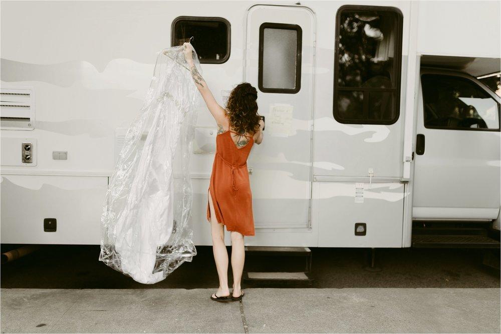 same-sex-wedding-catherdral-park-portland-indie-photographer_0166.jpg