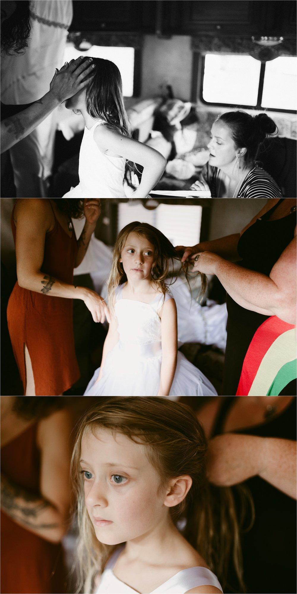 same-sex-wedding-catherdral-park-portland-indie-photographer_0176.jpg