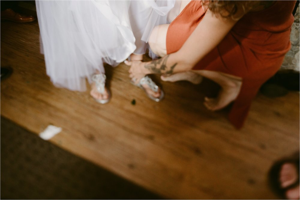 same-sex-wedding-catherdral-park-portland-indie-photographer_0179.jpg