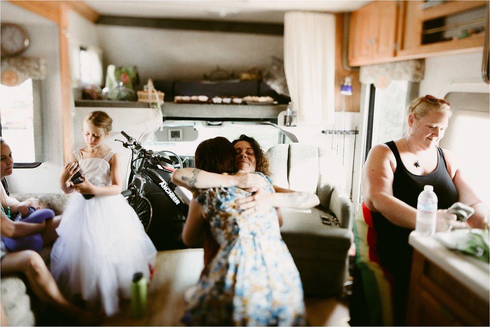 same-sex-wedding-catherdral-park-portland-indie-photographer_0182.jpg