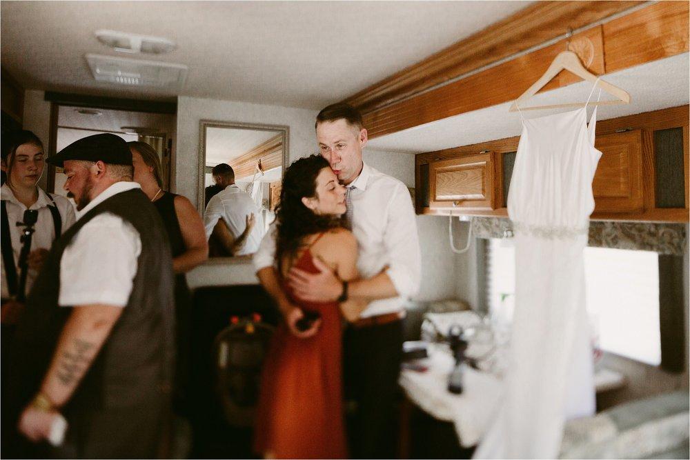 same-sex-wedding-catherdral-park-portland-indie-photographer_0181.jpg