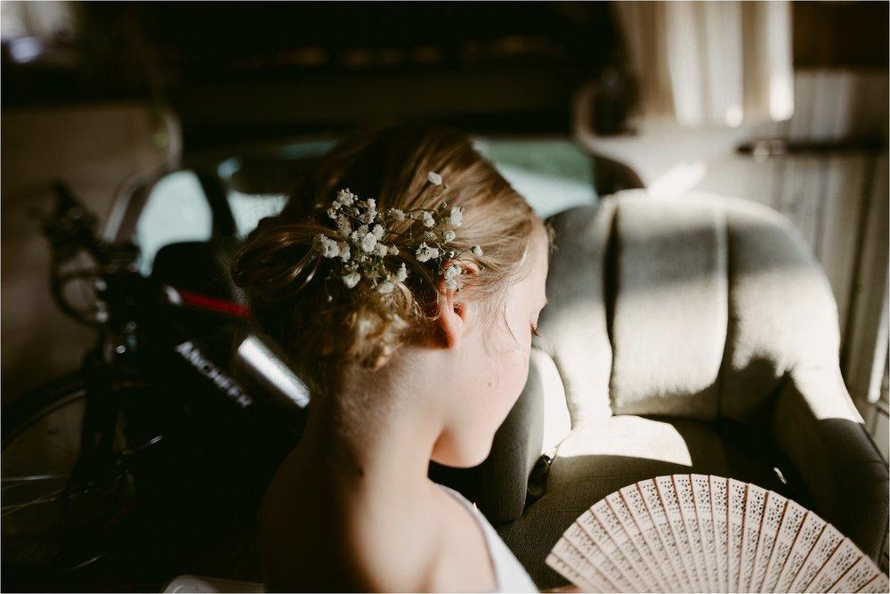 same-sex-wedding-catherdral-park-portland-indie-photographer_0183.jpg